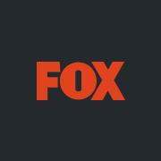 (c) Foxtv.es